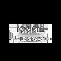 CGID-LOGO_WEB-ROBERN.png