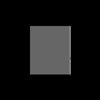 CGID-LOGO_WEB-DSA.png