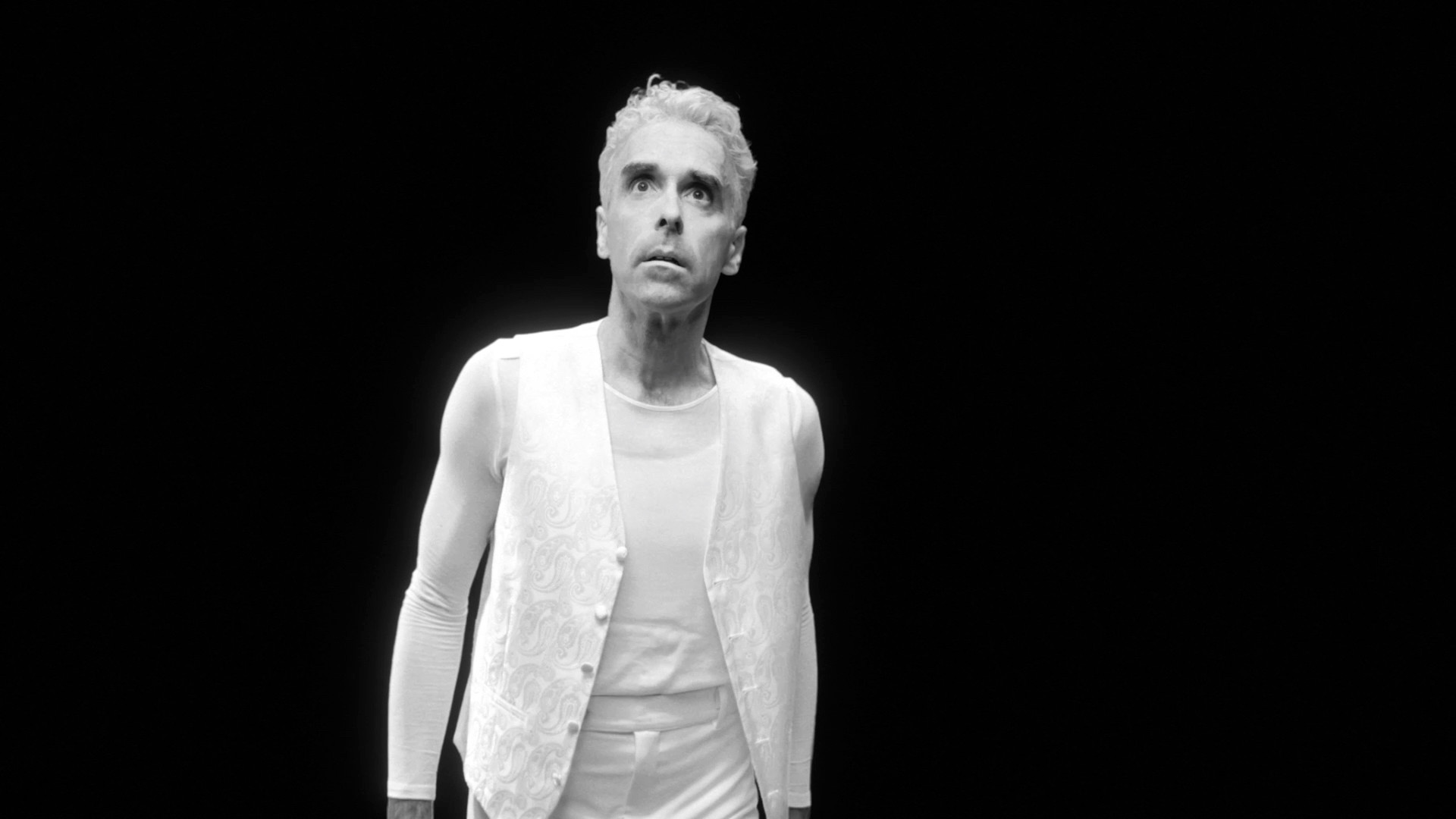 """DIGITAL AFTERLIVES  (PREMIERE) 2018 