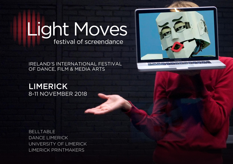 Light Moves Brochure 2018 Cover.jpg