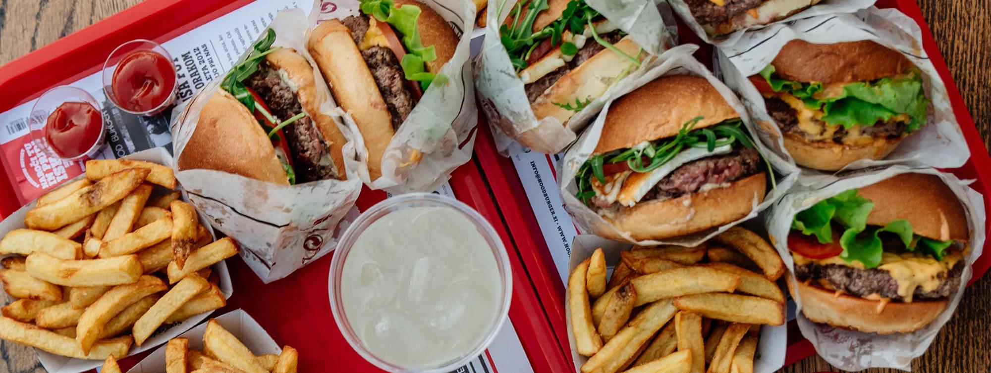 topviewburgers.jpg