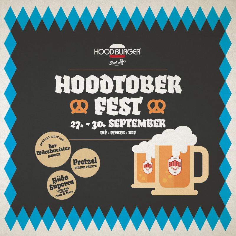 Hoodtoberfest_800x800.jpg