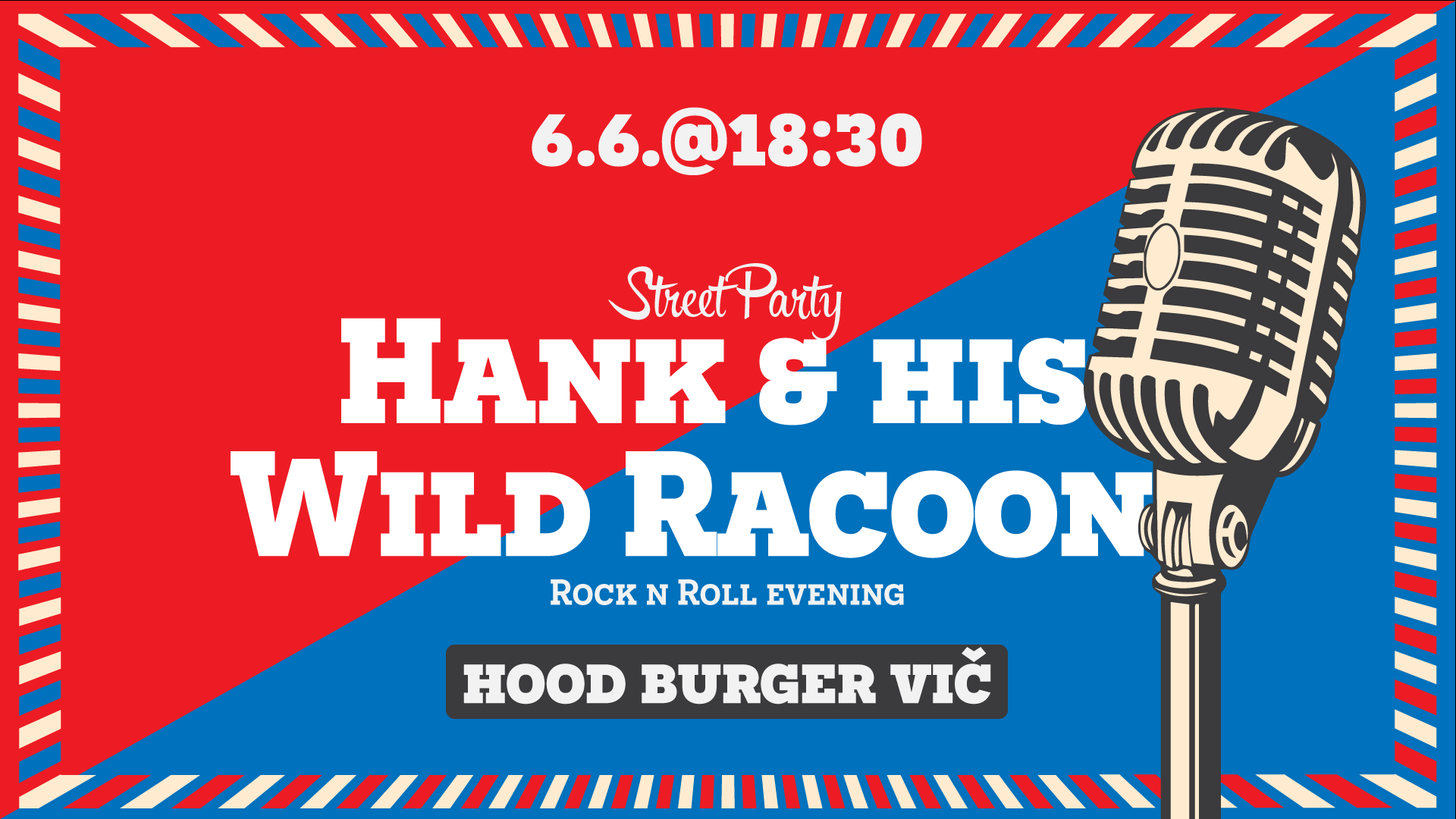 fb-event-cover-hank.png