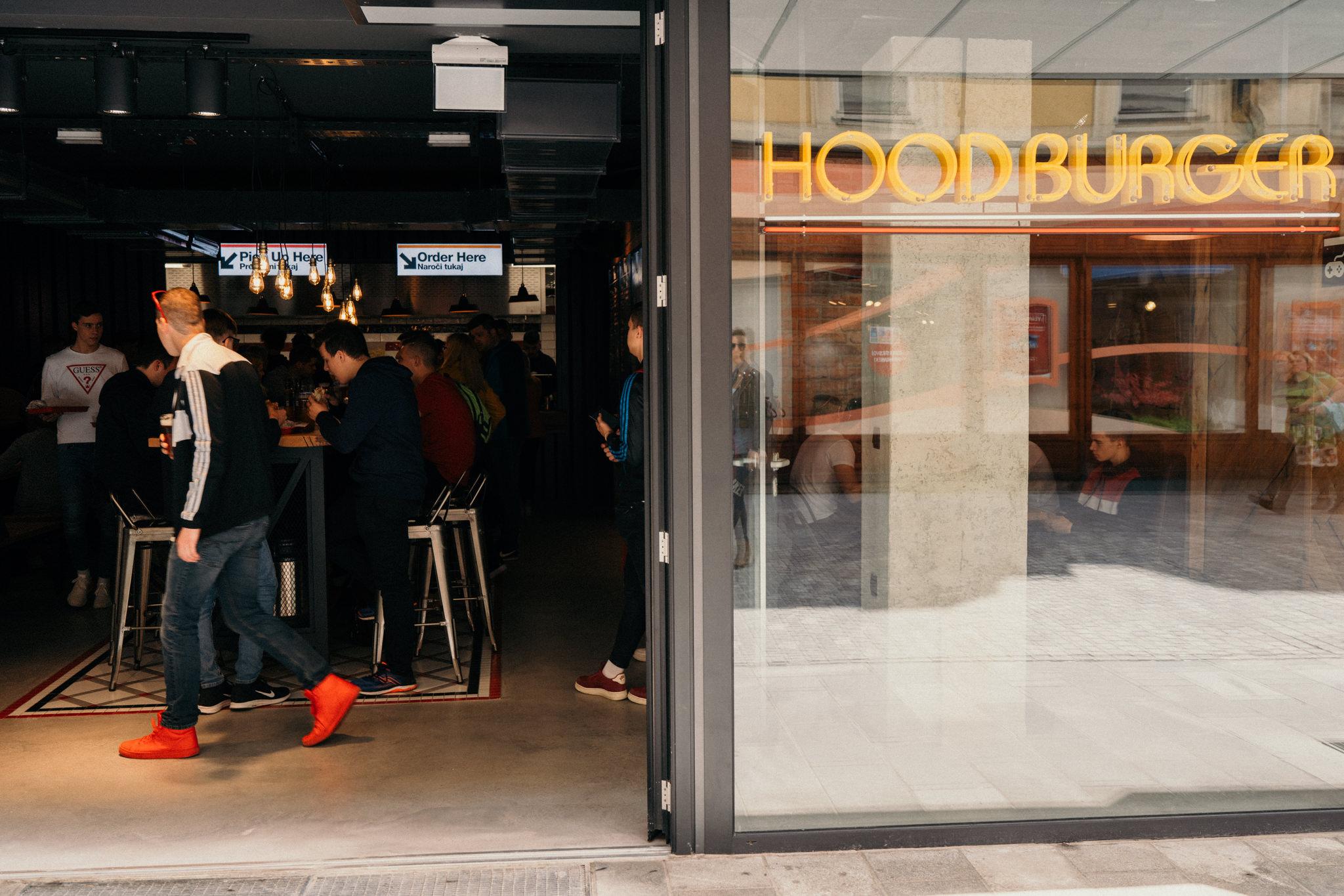 Hoodburger-88.jpg