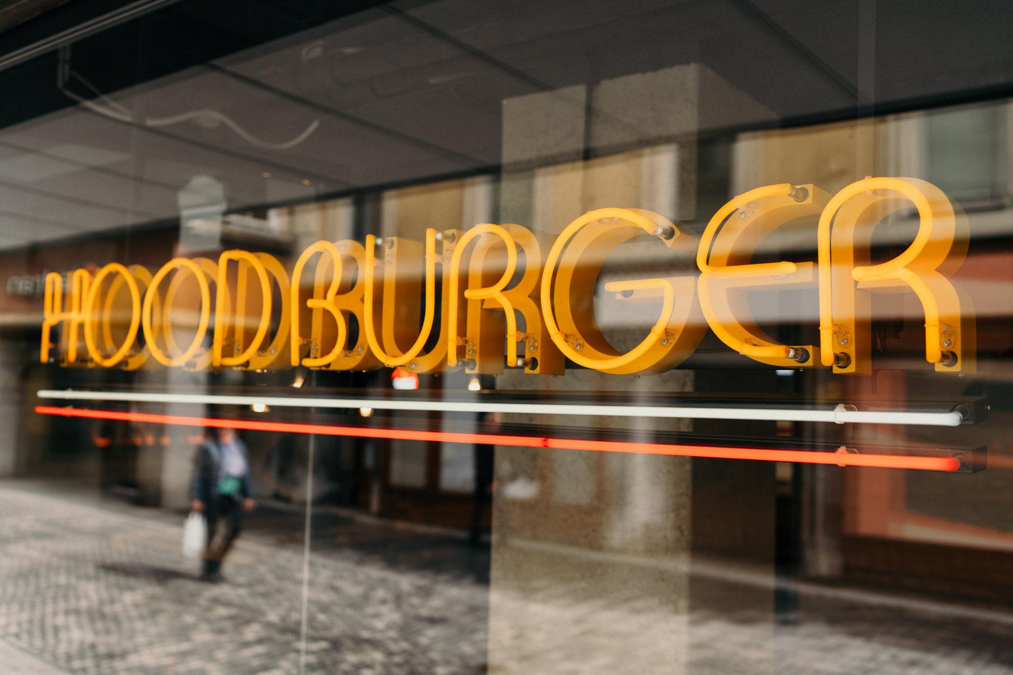 Hoodburger-1.jpg