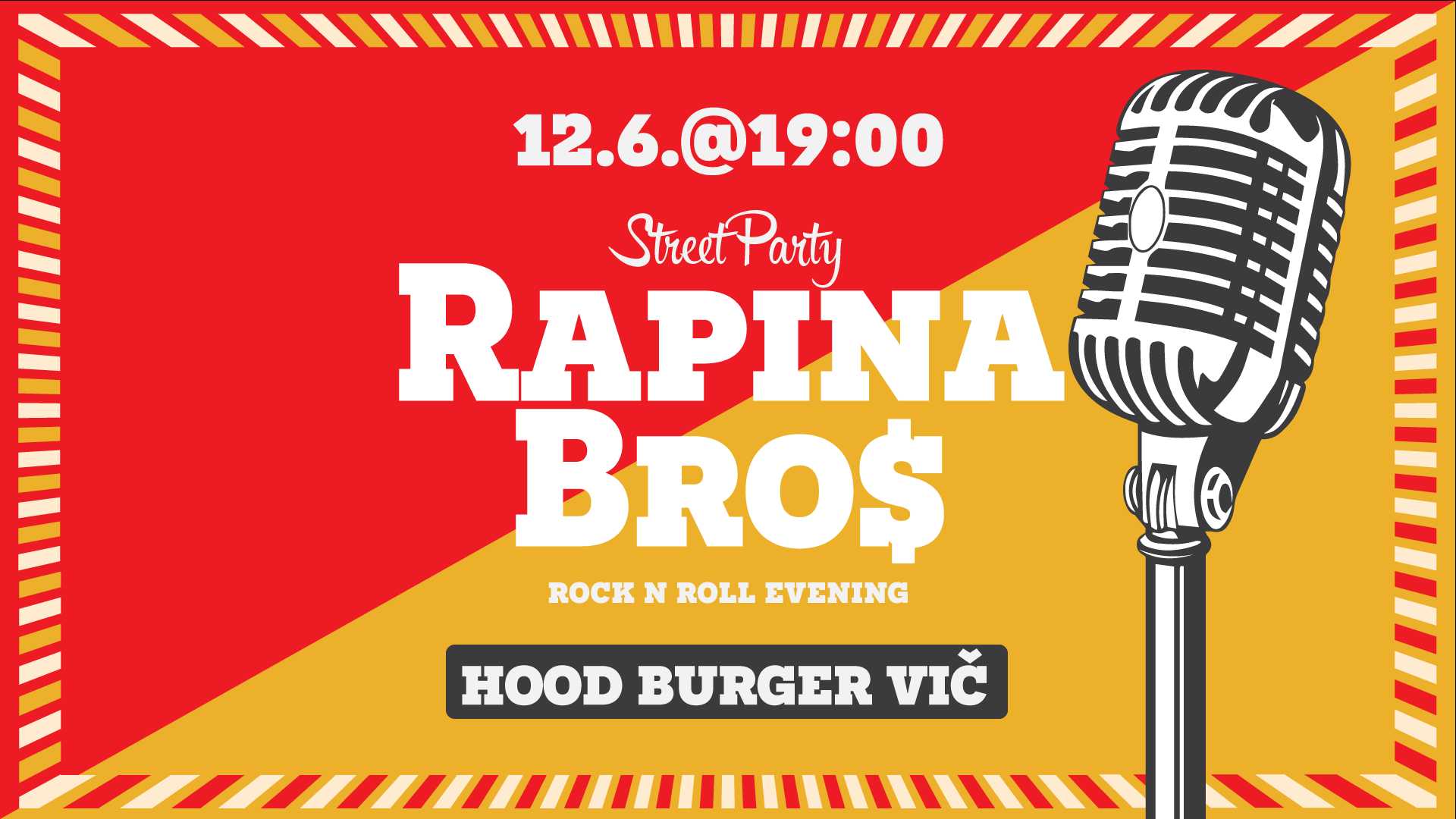 Rapina-Bros-fb-event-cover.png