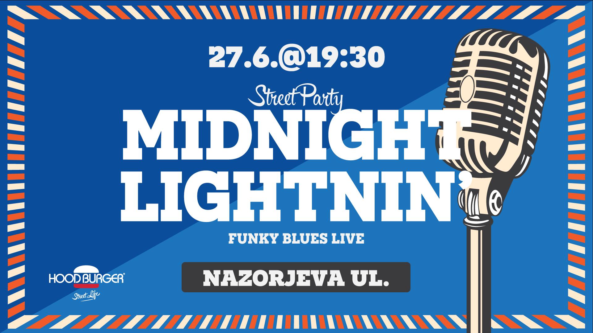 FB-event-MIDNIGHTLIGHTNIN.png
