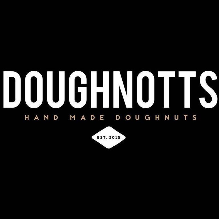 Doughnotts (1).jpg