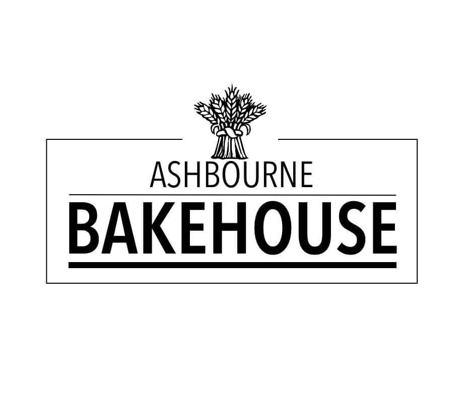 Ashbourne-Bakehouse-Logo.jpg