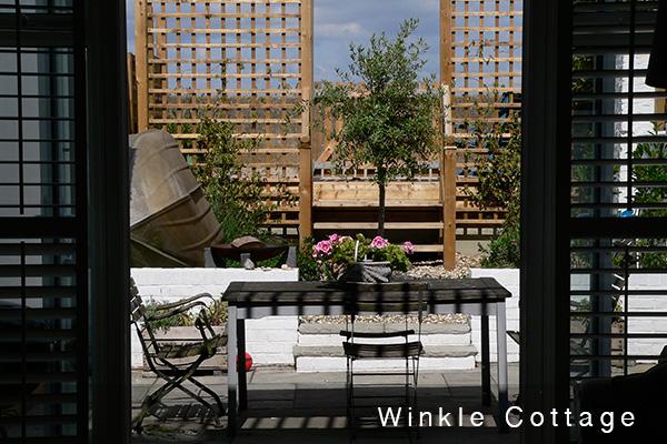 BEACHFRONT WINKLE.jpg