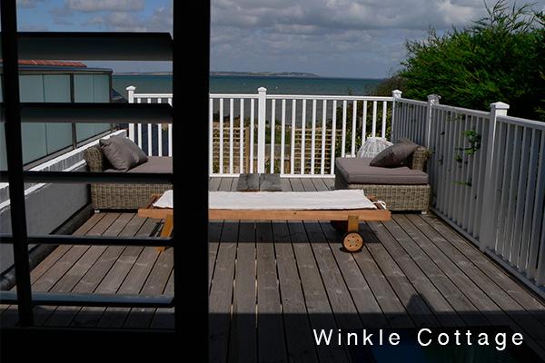 BEACHFRONT WINKLE2.jpg