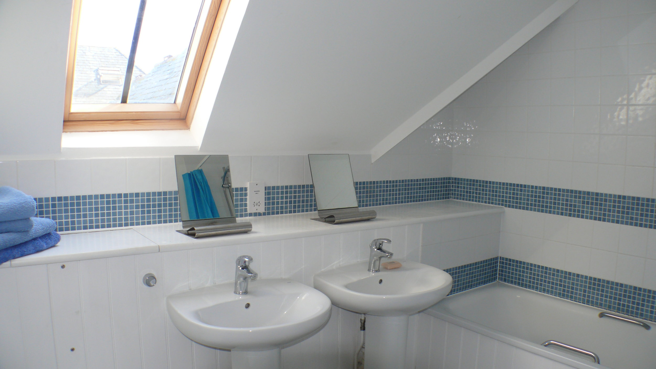 Slipway bathroom.jpg