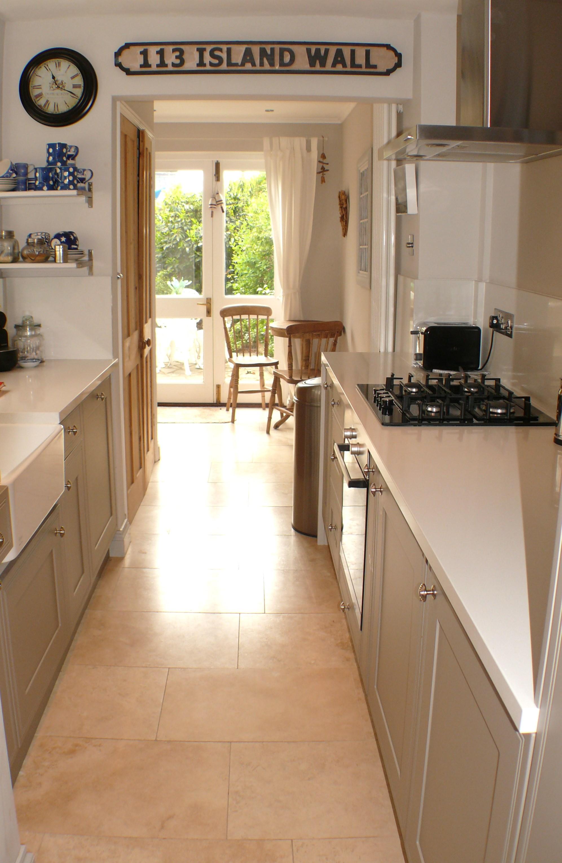 Bub Kitchen 1.jpg
