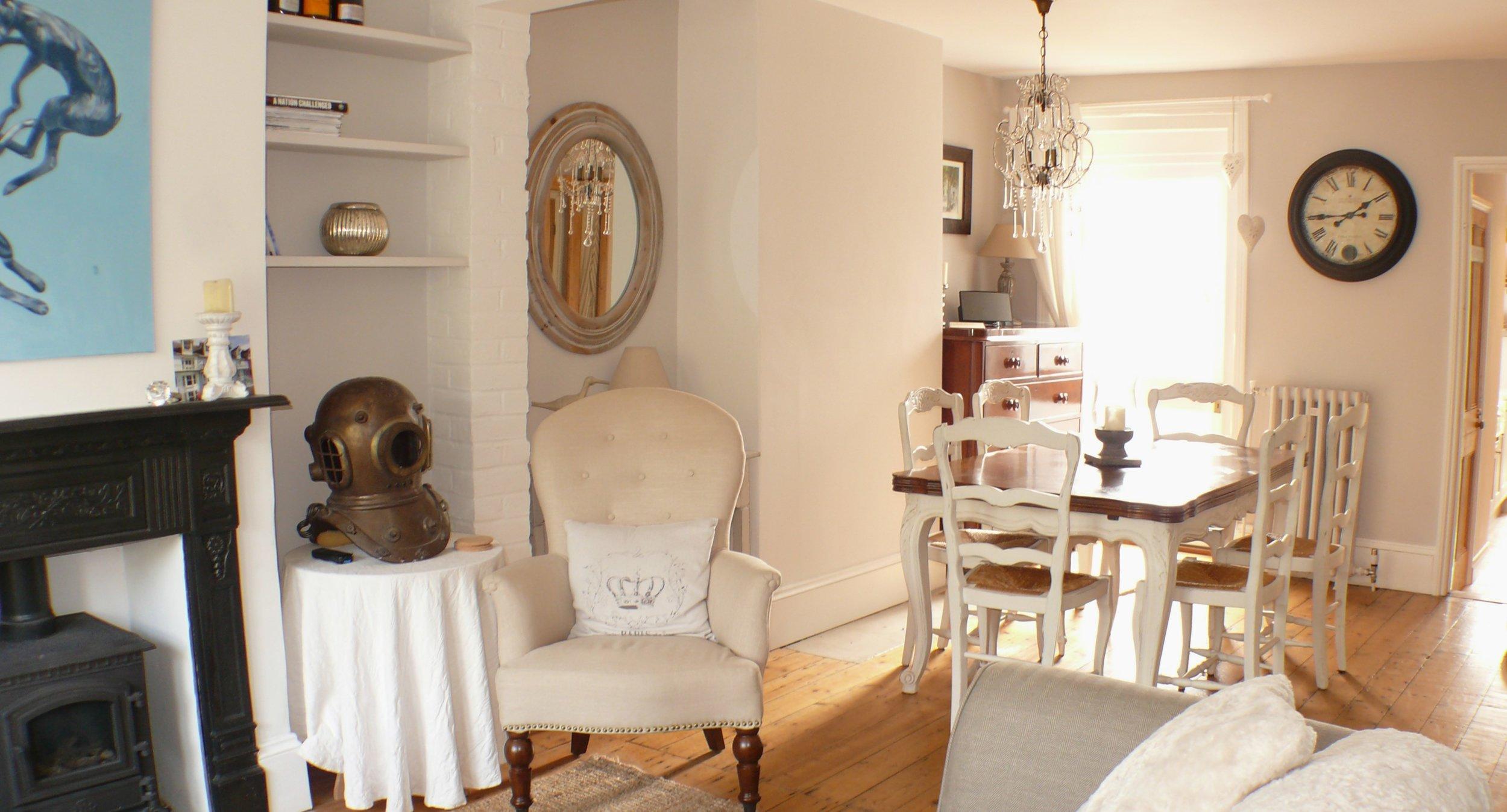 Bub lounge 2.jpg
