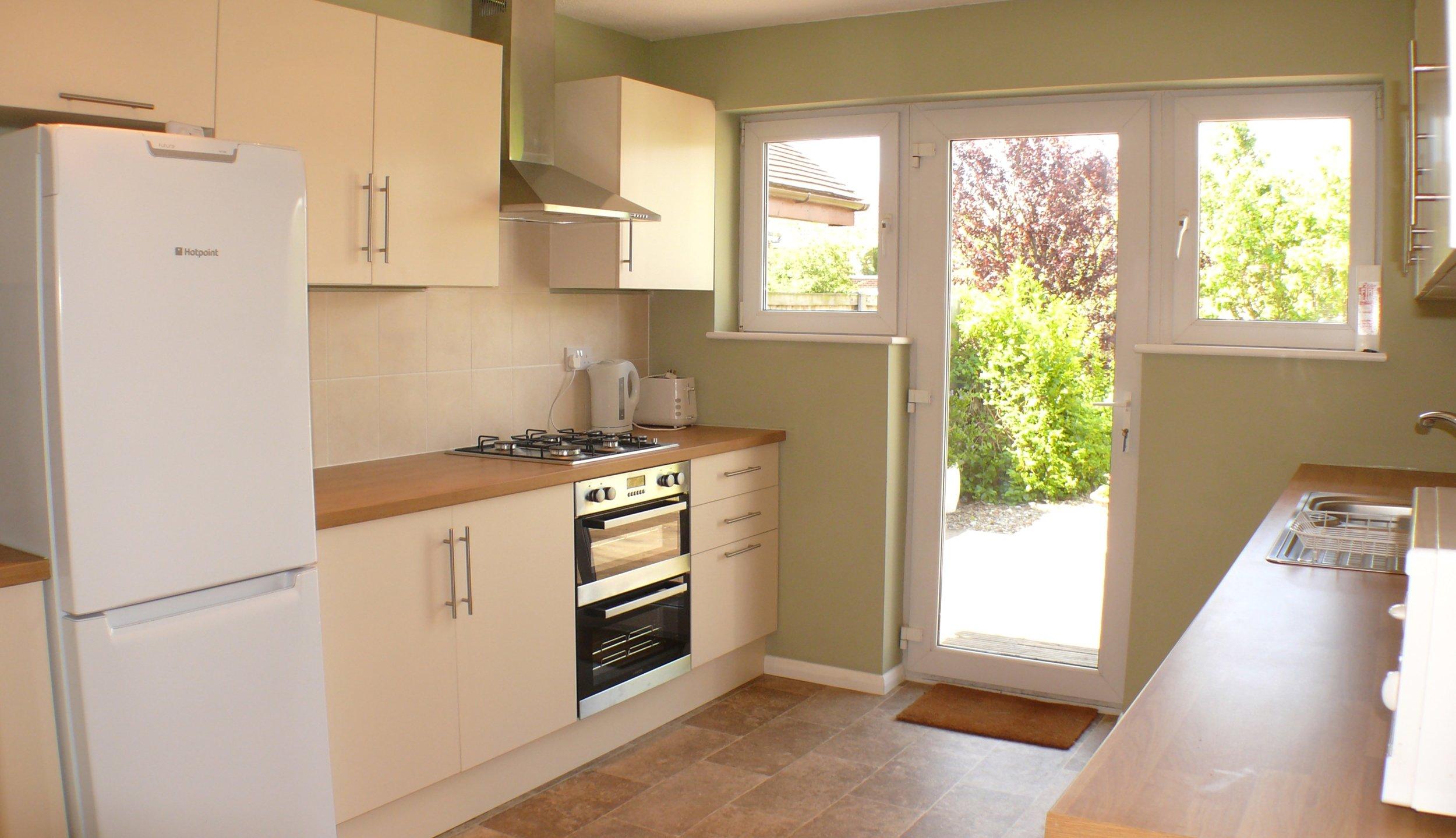 Hodgsons kitchen.jpg