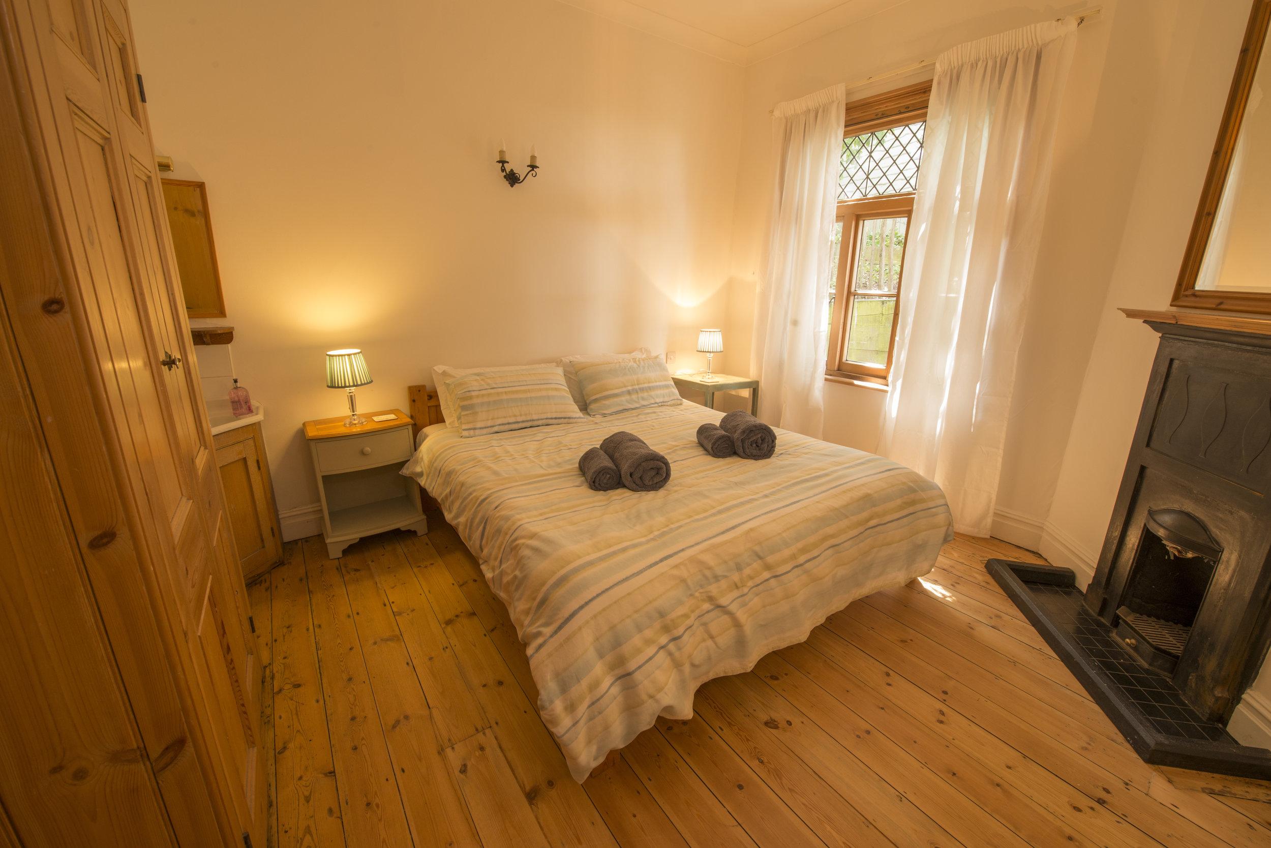 Kiora Downstairs bedroom.jpg
