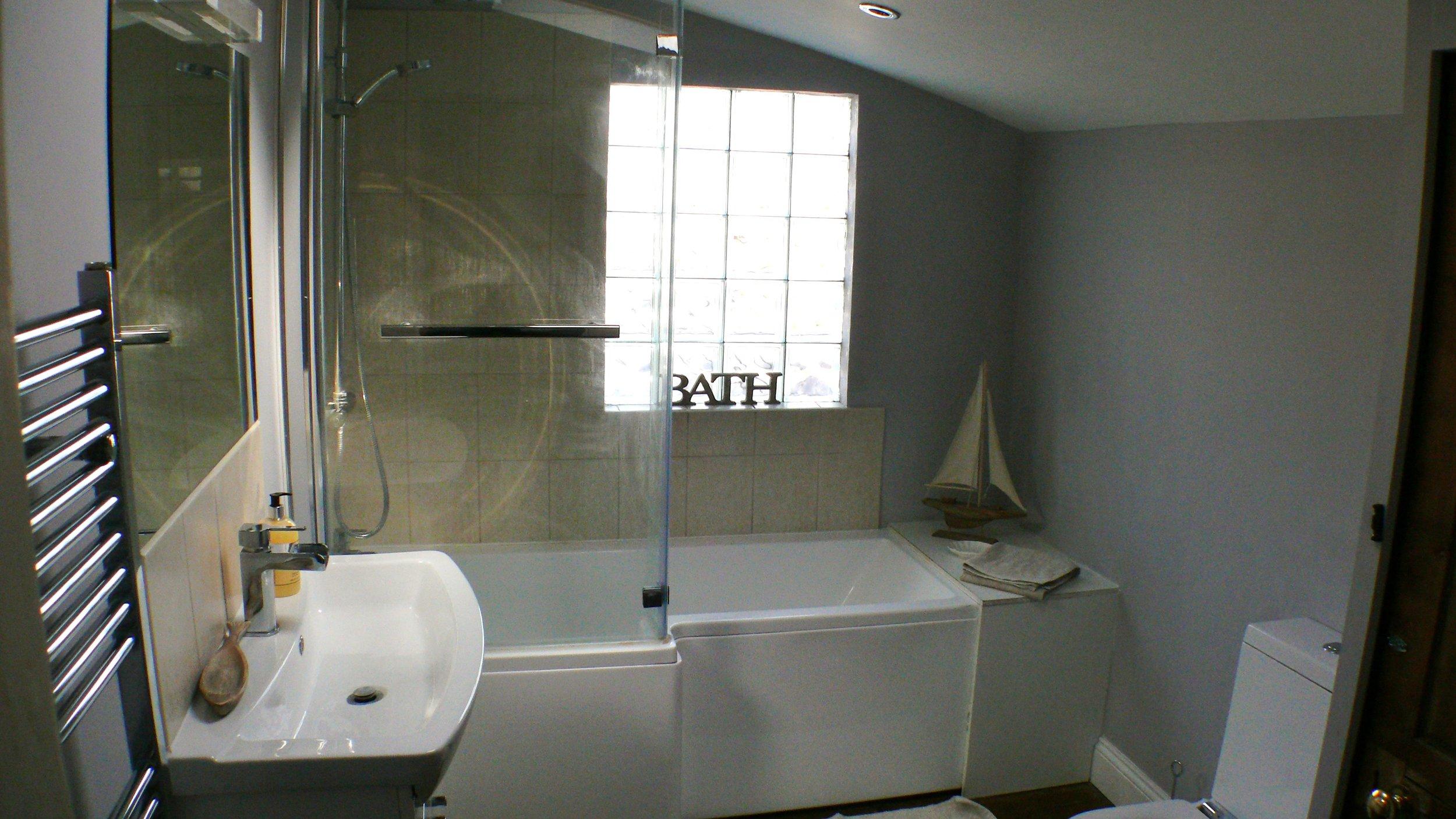 WH Bathroom 2.jpg