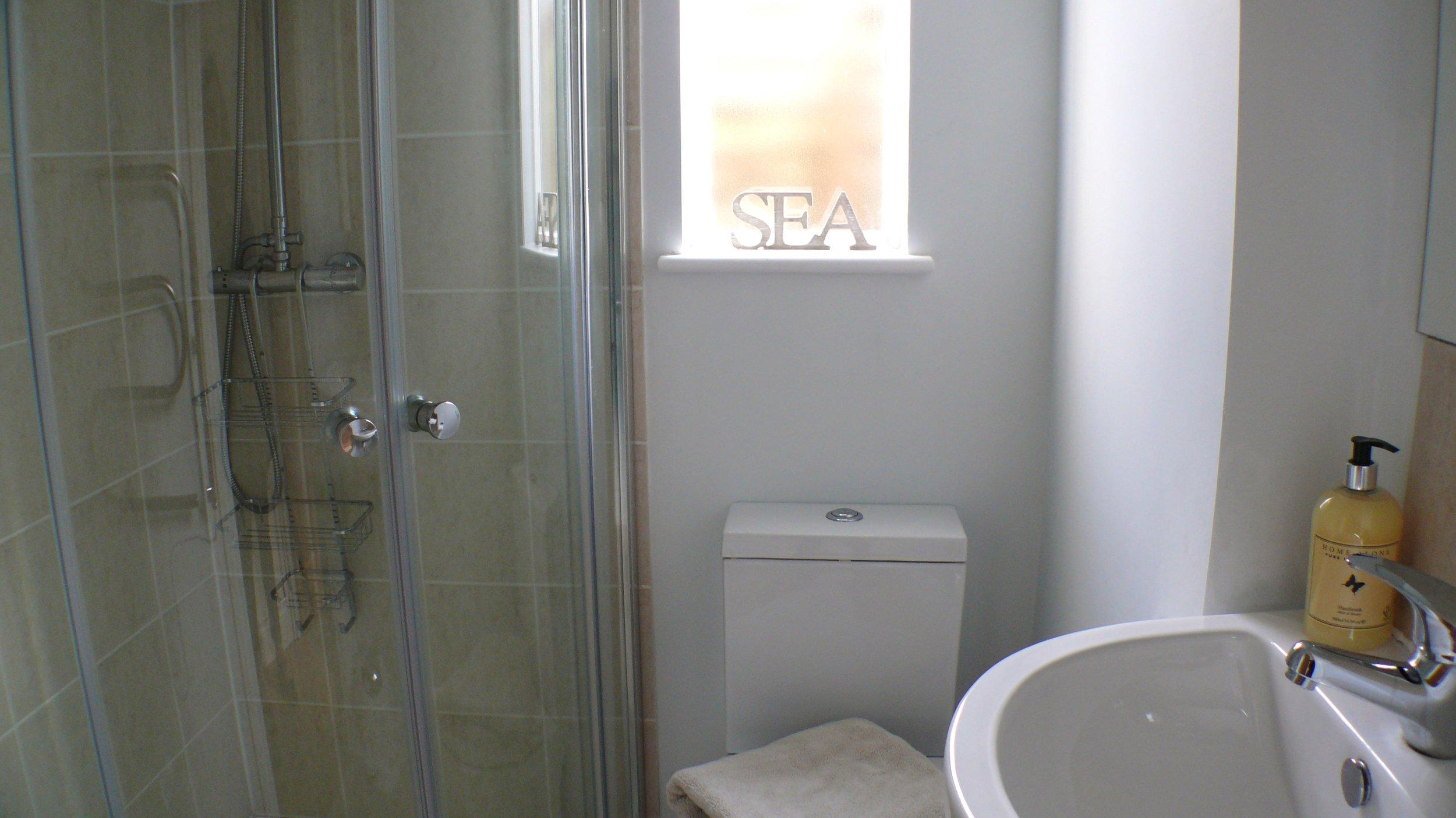 WH New Bathroom.jpg