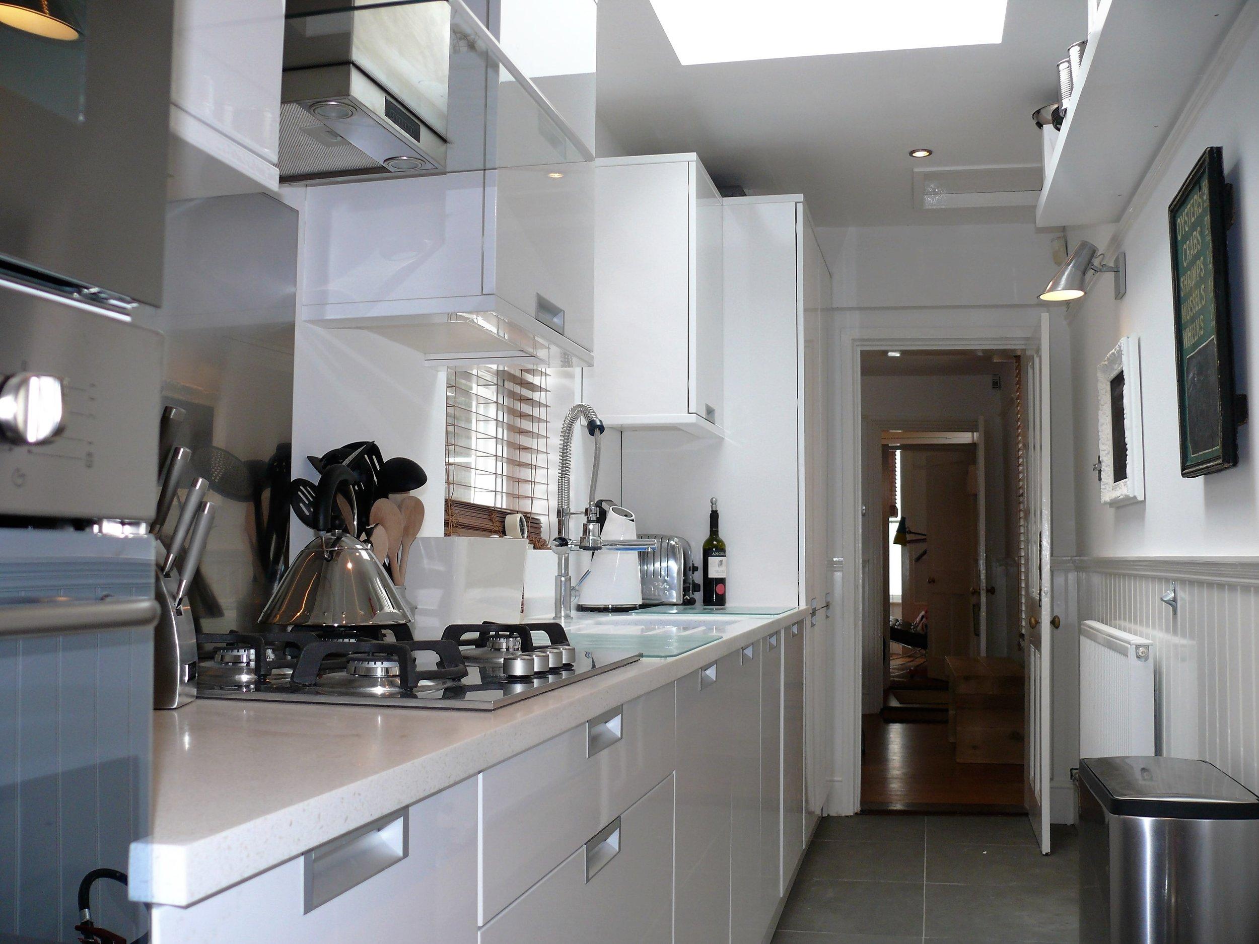 Cap Kitchen.jpg