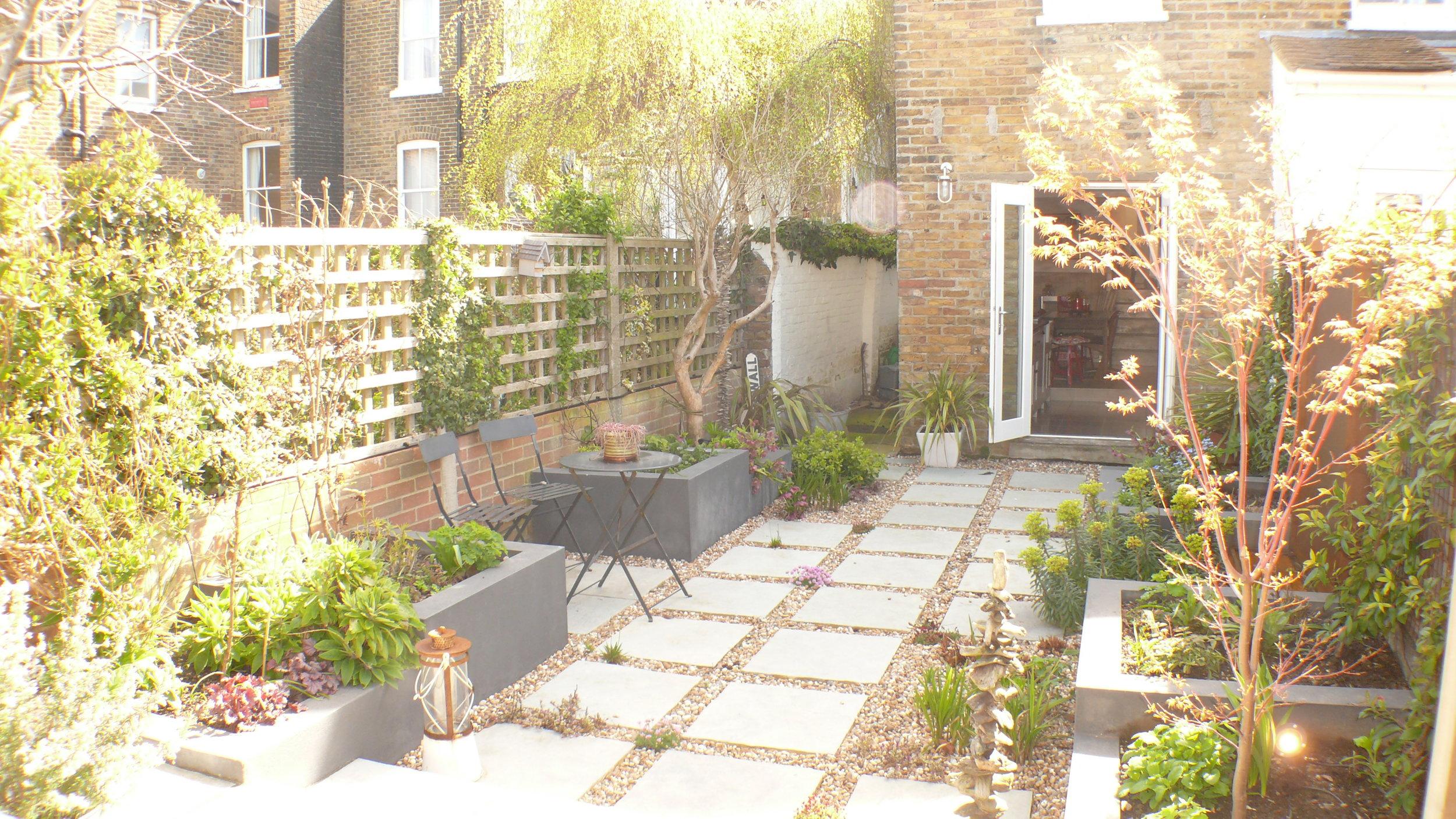 SEa View garden 2.jpg