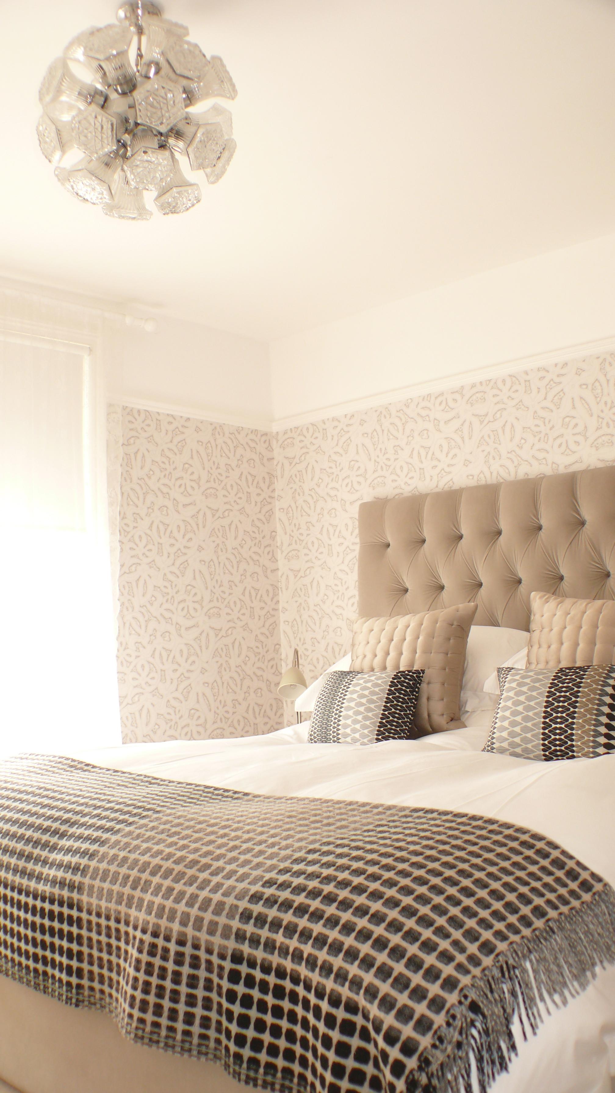 Sea View master bedroom.jpg
