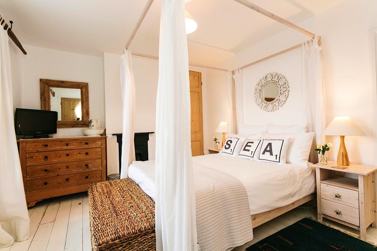 Coastguards Main bedroom.jpg