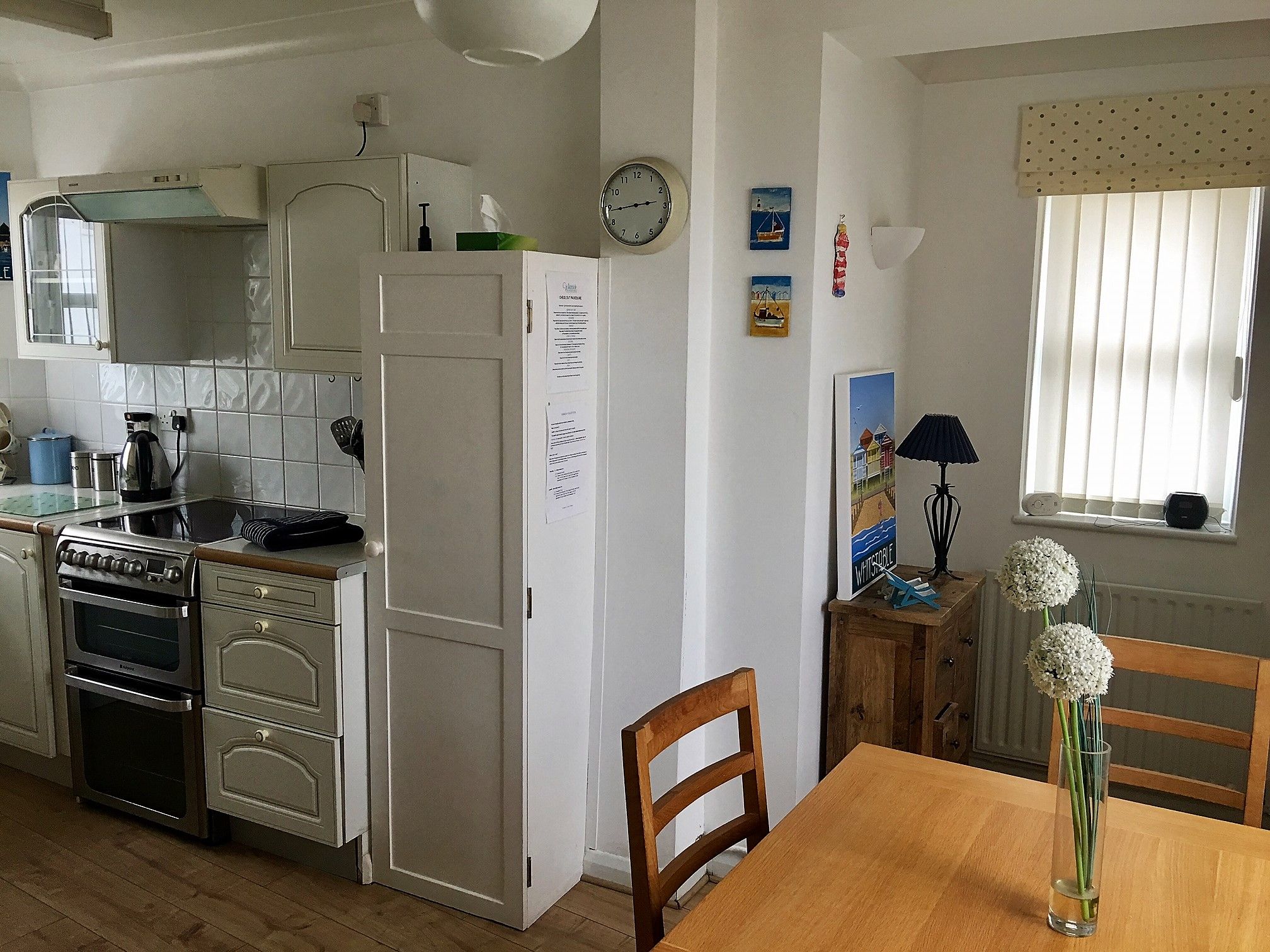 KT Kitchen 2.jpg