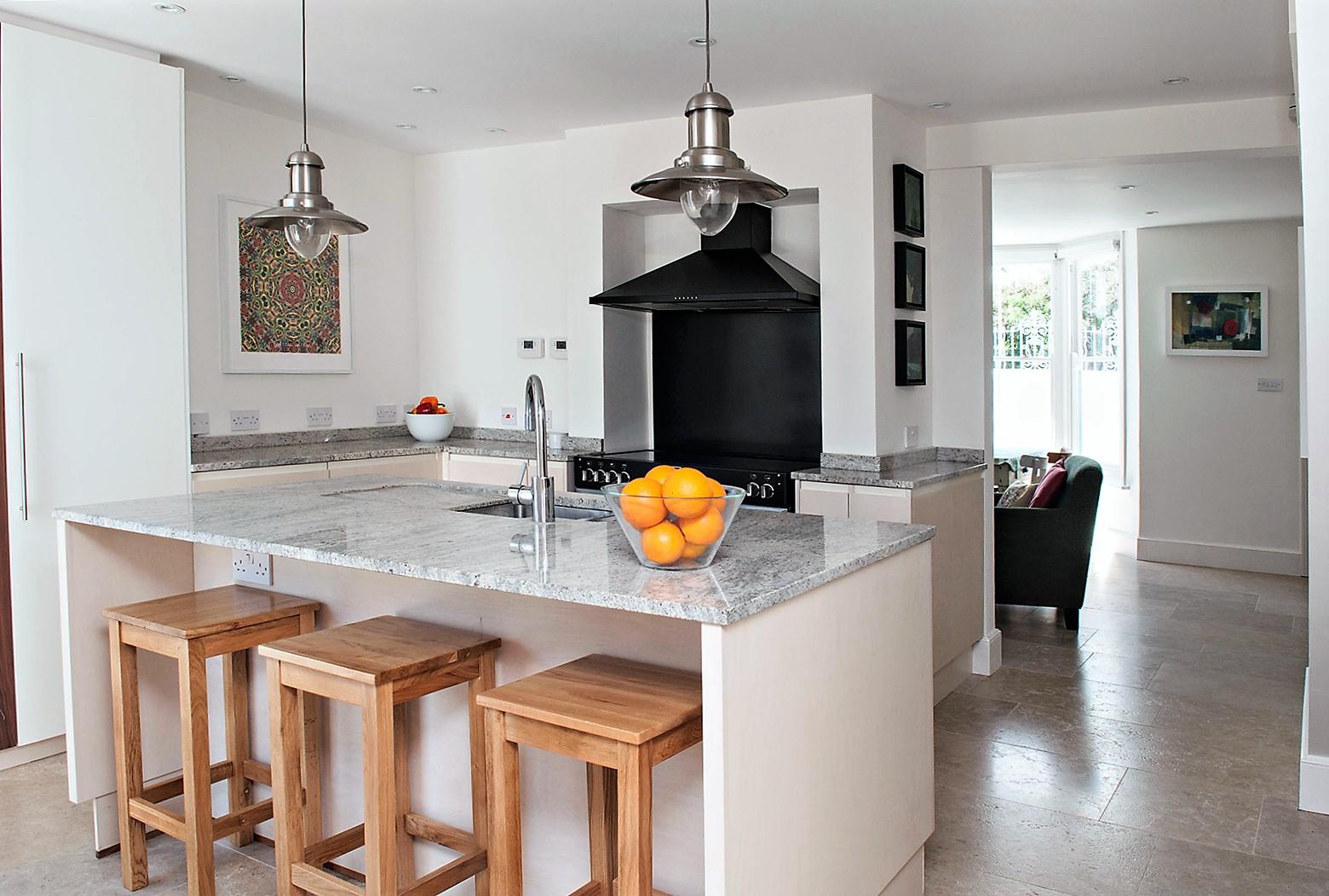 Wavecrest kitchen.jpg