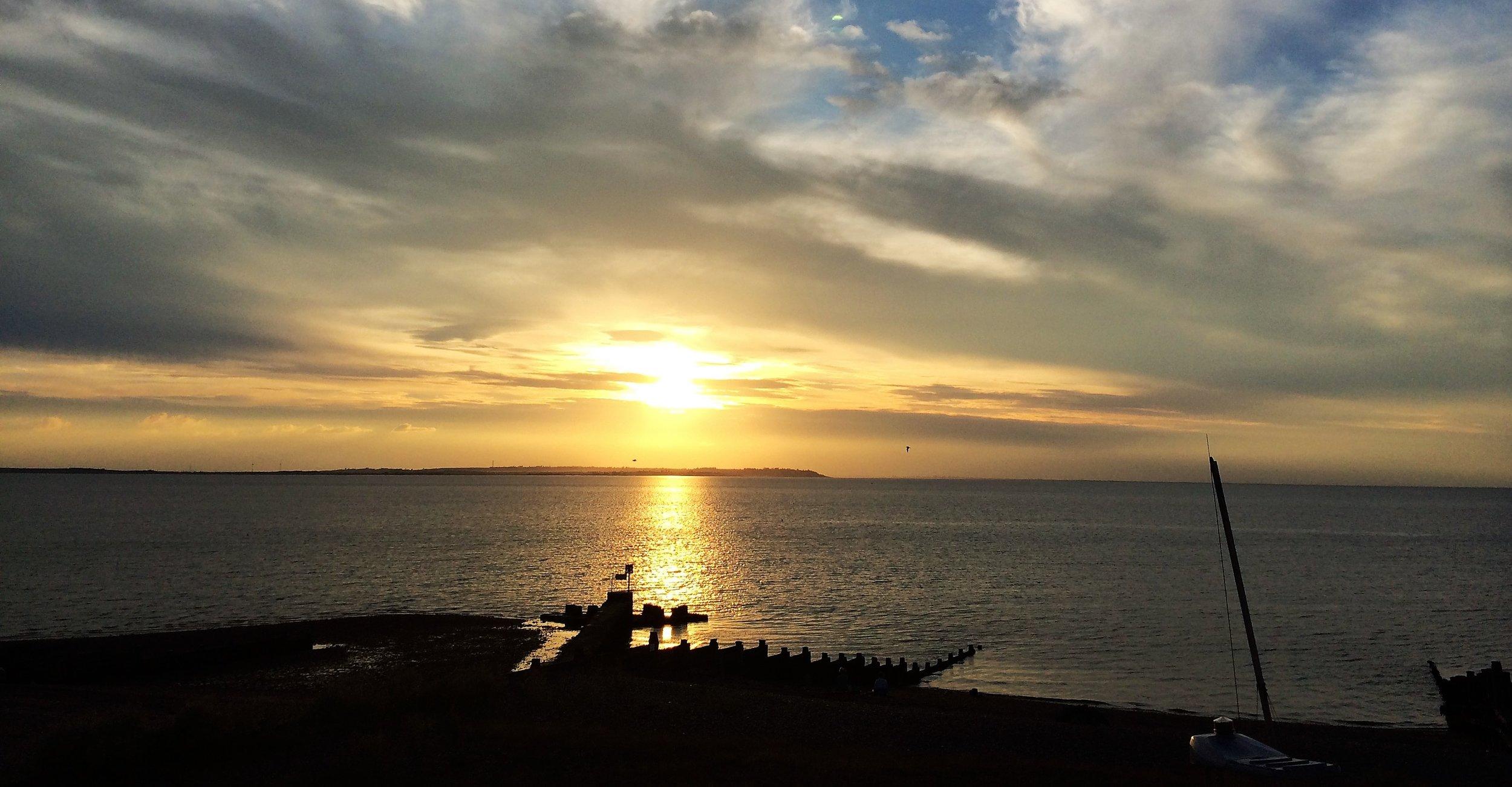 Wavecrest sunset.jpg