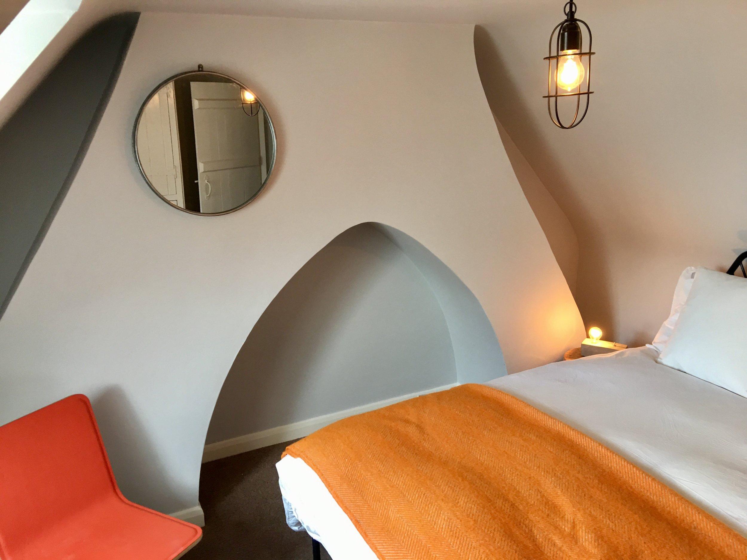 BA bedroom 2.jpg