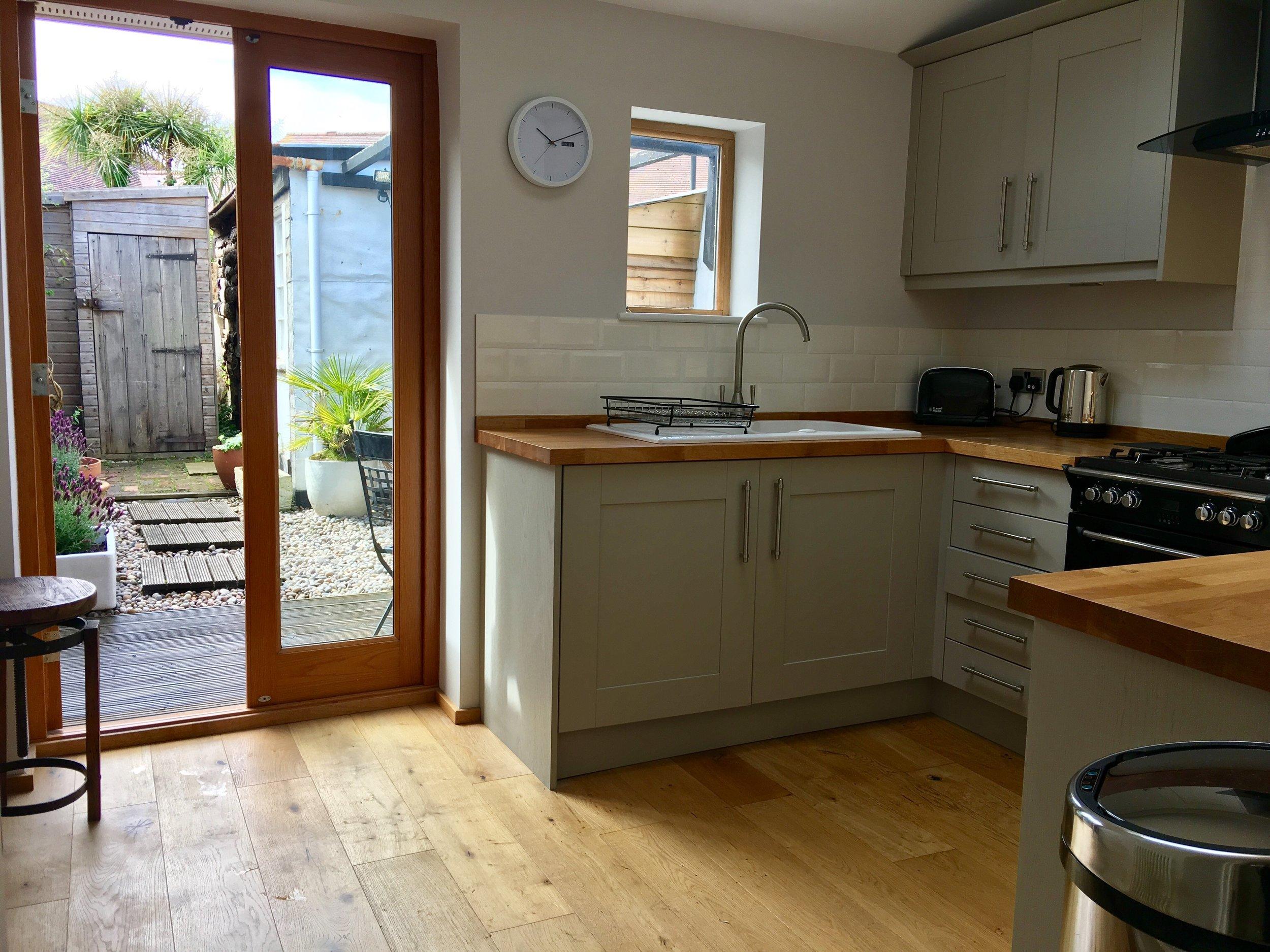 BA kitchen 2.jpg