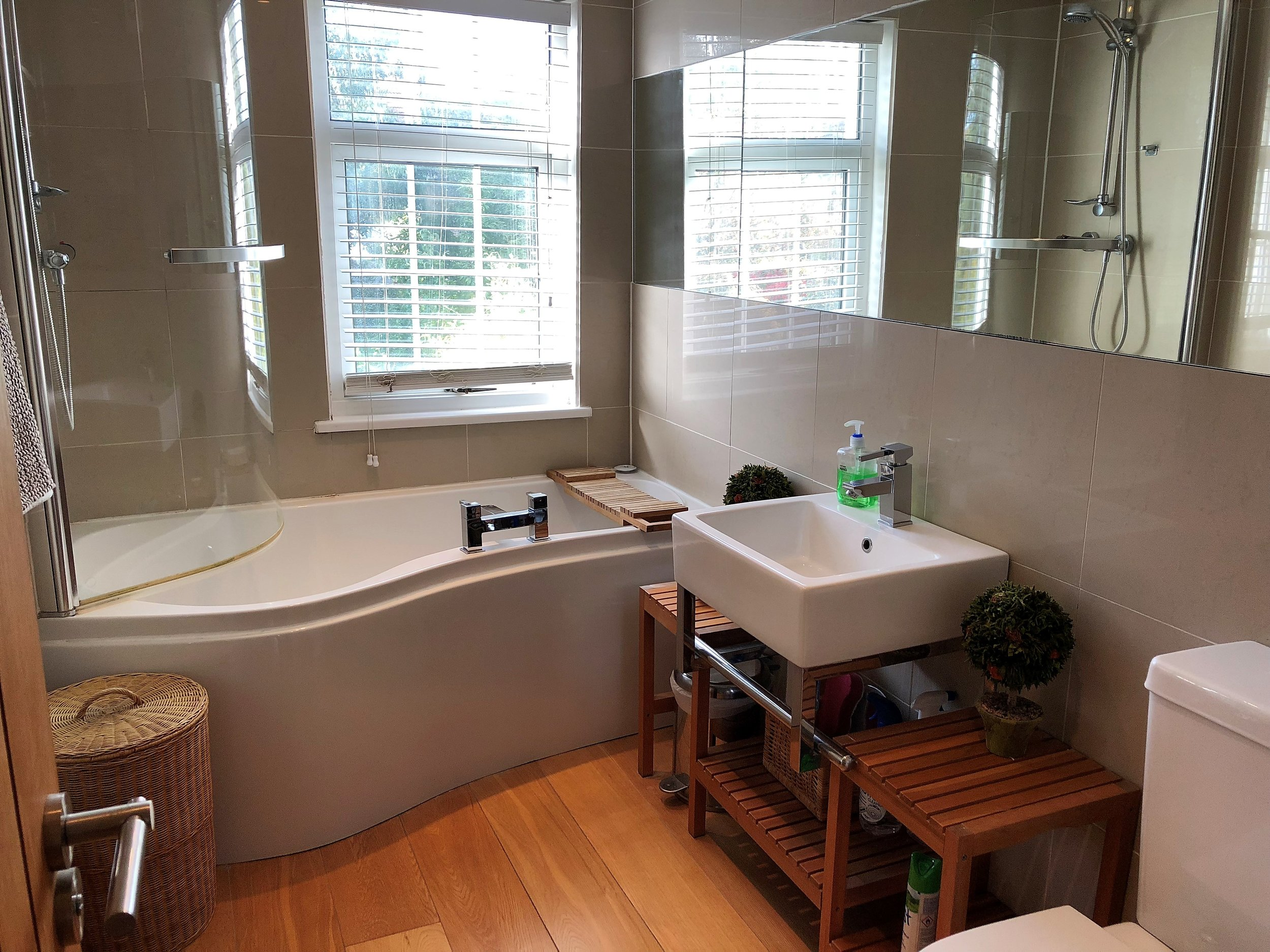 HC Bathroom 1 (2).jpg