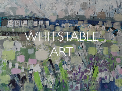 Whitstable art link.jpg