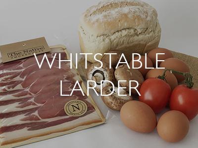 WHITSTABLE LARDER.jpg