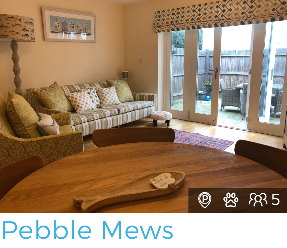 SPECIAL OFFER   October Half Term 2019 Mon 21 - Fri 25 October (4 nights) NOW £450  Stay 3 nights for the price of 2 in November 2019.   Contact us   for prices.   View more details →