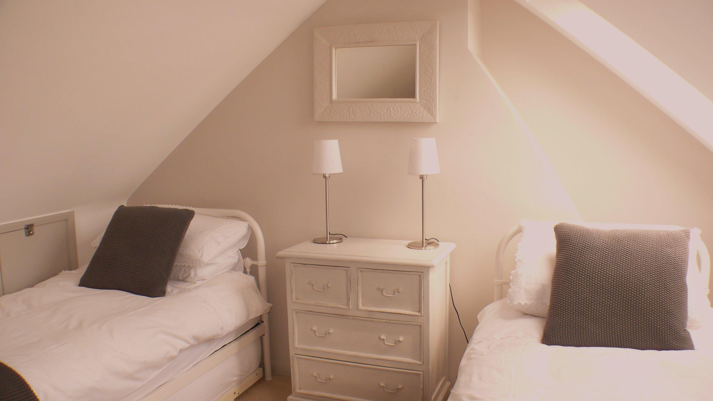 Bub+bedroom+3.jpg