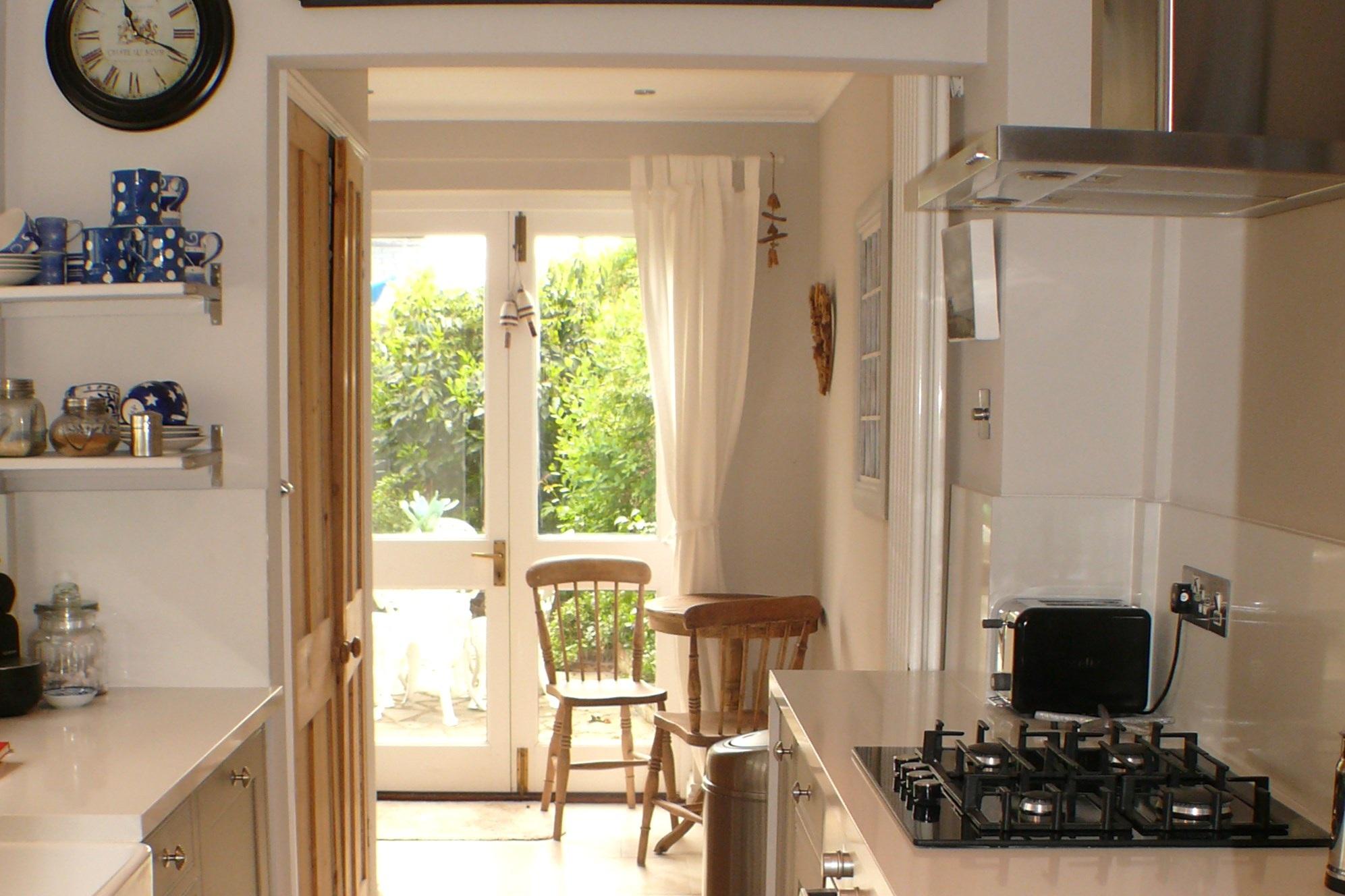 Bub+Kitchen+1.jpg