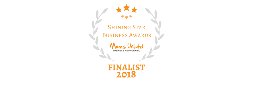 Shining+Star+Business+Awards+Mums+UnLtd+-+Finalist+2018 copy.png
