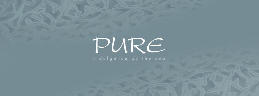 Pure logo.JPG