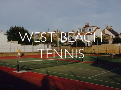 WHITSTABLE TENNIS IMG.jpg