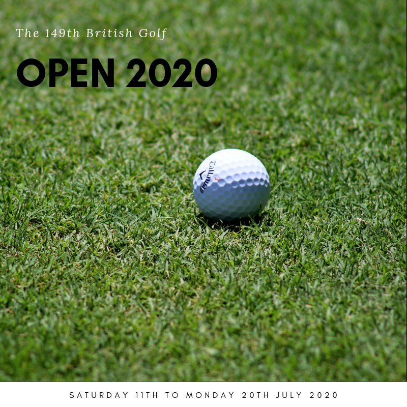 Open Golf 2020.png