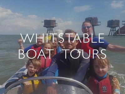 WHIT BOAT TOURS.jpg