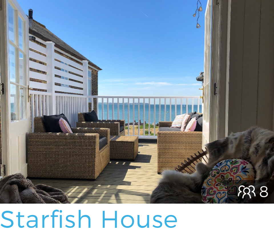 SPECIAL OFFER  Introductory Offer  Friday 19 - Friday 26 July 2019 (7 nights) NOW £1800 Friday 19 - Monday 22 July 2019 (3 nights) NOW £1200 Monday 22 - Friday 26 July 2019 (4 nights) NOW £1200   View more details →