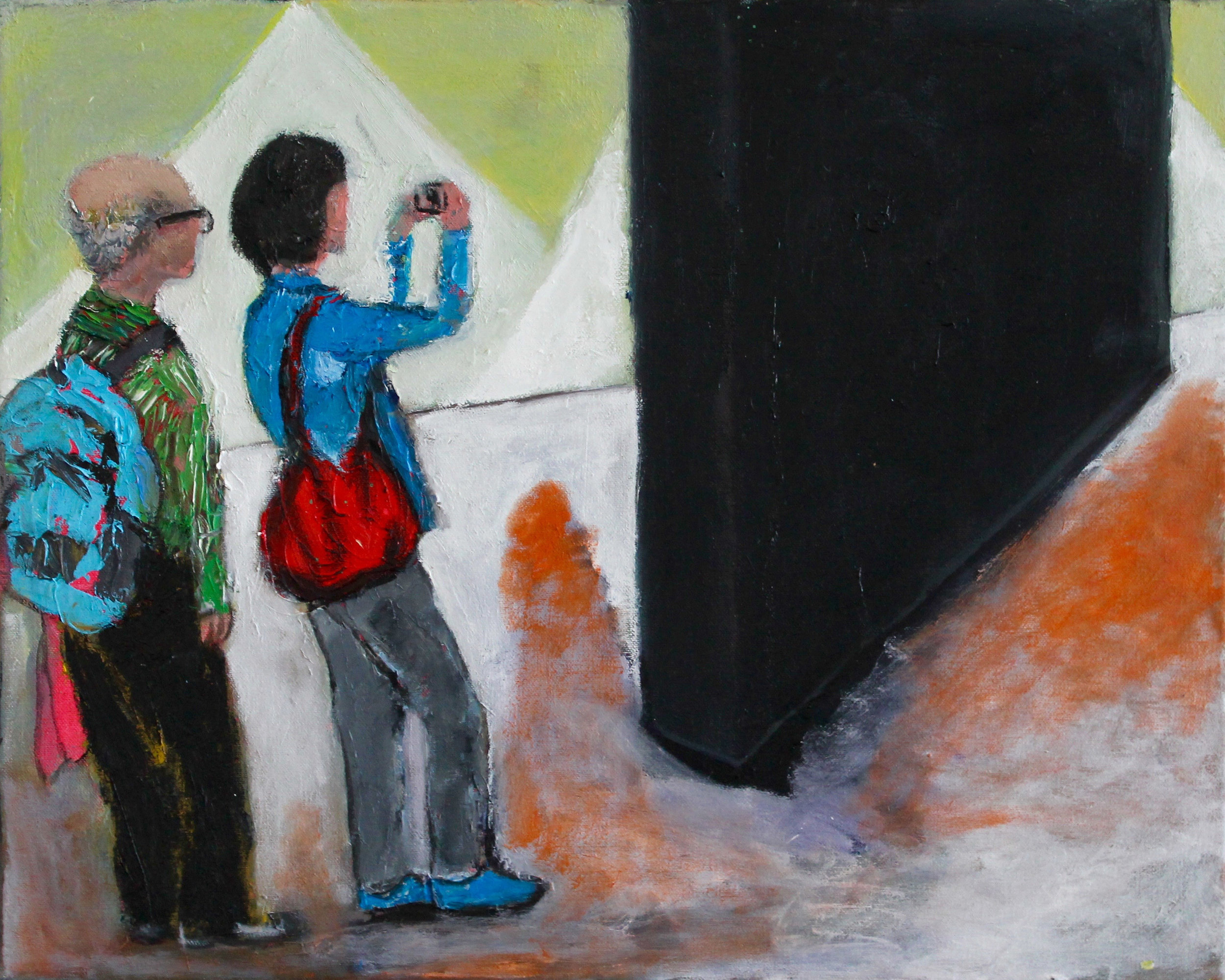 Picture III_Oil on Canvas_24x18_Mijos-Studio.jpg