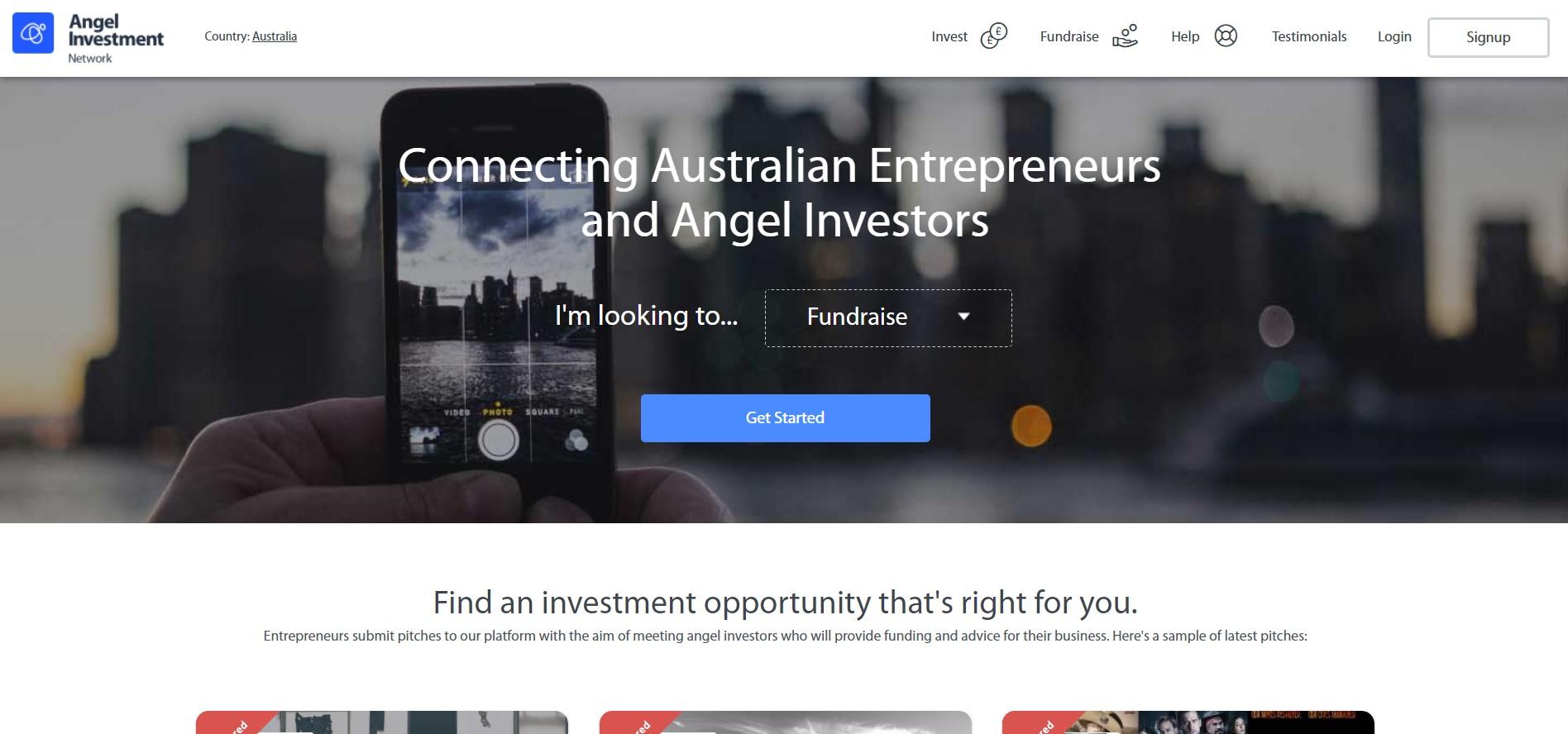 angel website.jpg