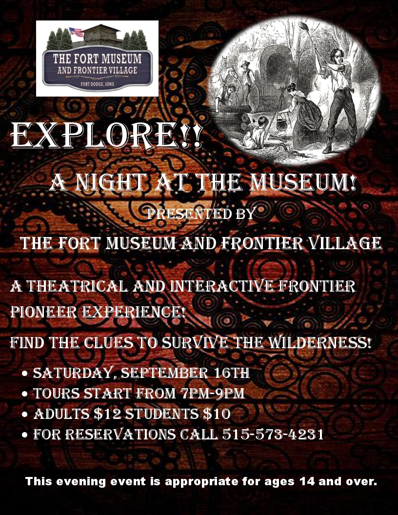 a night at the museum 2017.jpg