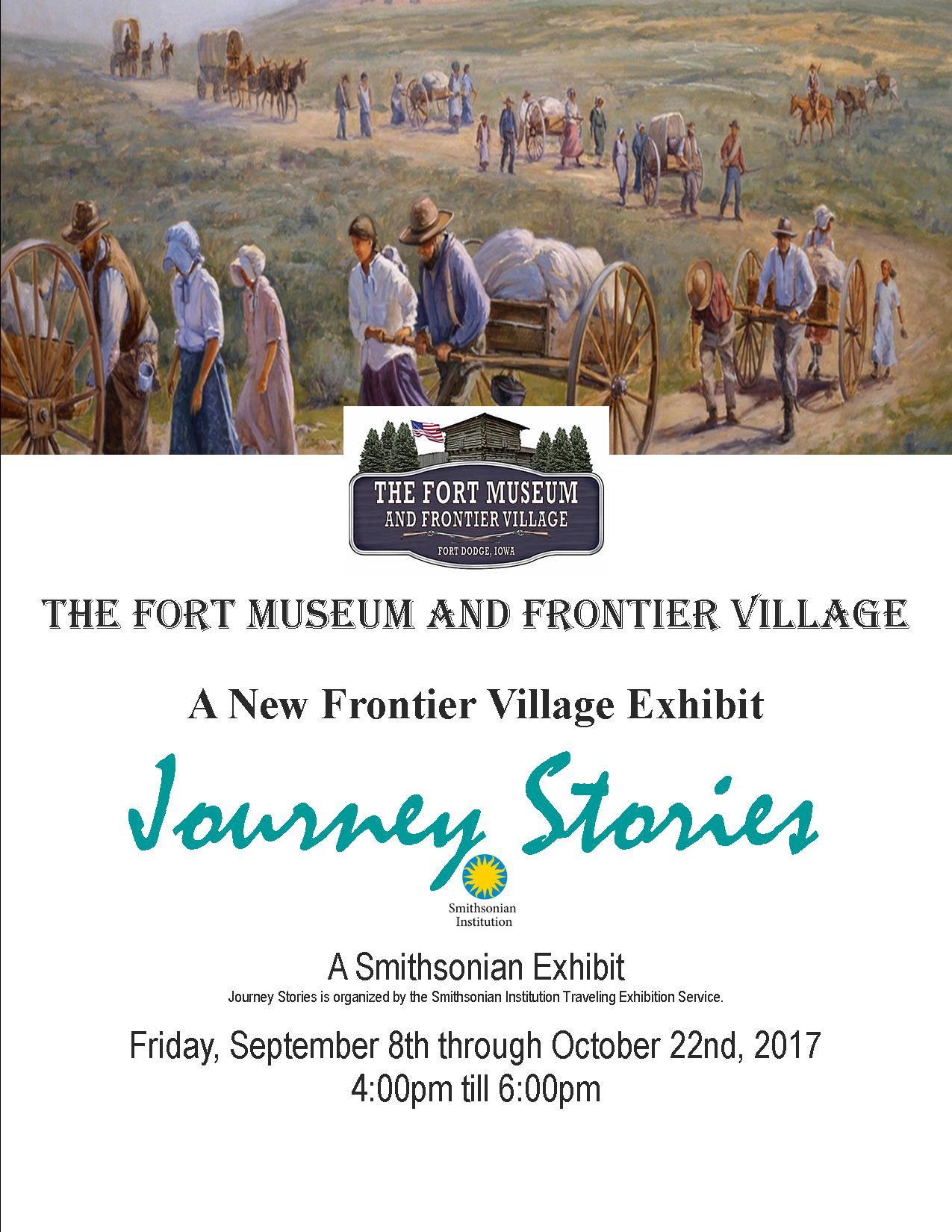 journey stories September 2017 poster.jpg