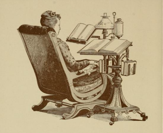 Book-machines-before-Kindle-Holloway-Reading-Stand-picture-1.png