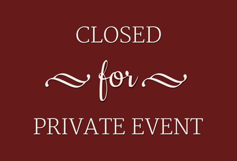 Closed-Private-event-1.jpeg