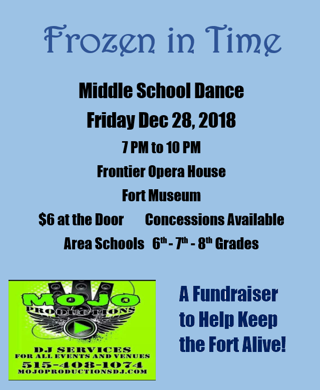 Frozen Dance Pic.png
